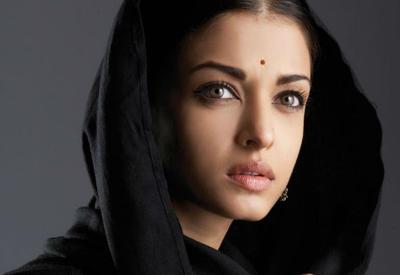 Красота по-арабски: секреты восточных женщин