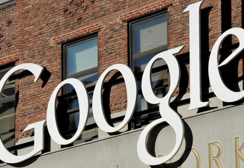 Google занялась изданием цифровых книг
