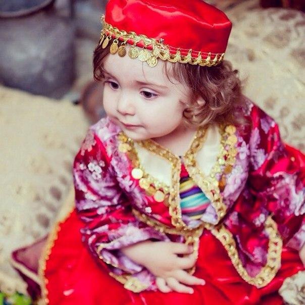 Как жить в армянской семье - PEOPLETALK 19