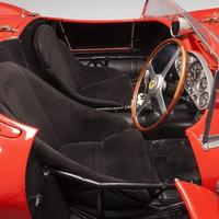 "Ferrari обновила очередной аукционный рекорд <span class=""color_red"">- ФОТО</span>"