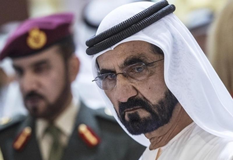 В ОАЭ появятся министры по счастью и веротерпимости