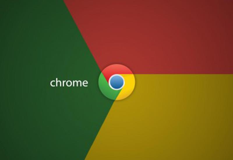 """10 советов, которые помогут использовать Google Chrome по максимуму <span class=""""color_red"""">- ФОТО</span>"""