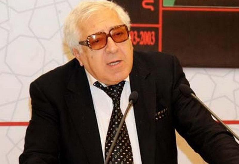 "Что азербайджанская молодежь знает о творчестве Анара <span class=""color_red"">- ФОТО</span>"