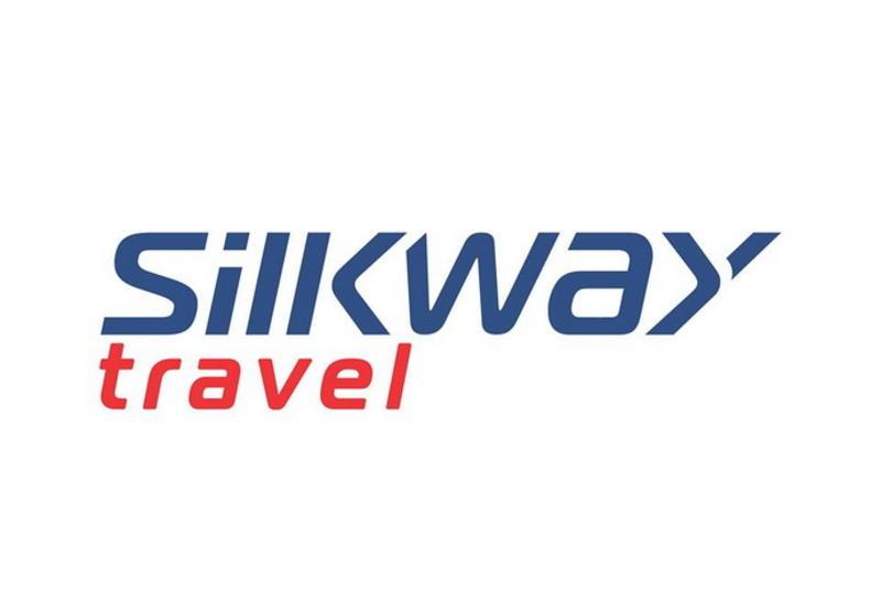 """Новрузовские каникулы в Праге от Silk Way Travel <span class=""""color_red"""">- ФОТО</span>"""