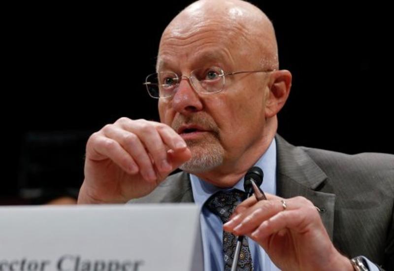 Разведка США: Иран расширяет участие в конфликтах в Сирии, Ираке, Йемене