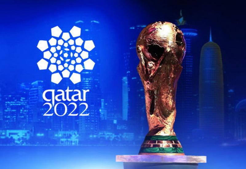 На World Cup-2022 буйных фанатов будут судить