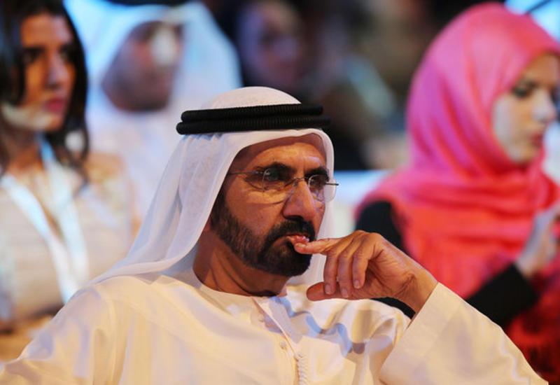 В ОАЭ появится министр счастья