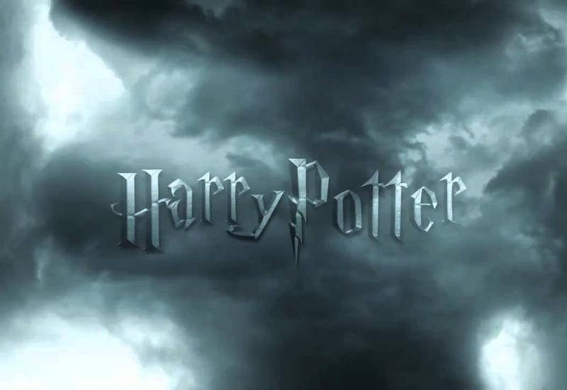 """Стала известна дата выхода новой книги о Гарри Поттере <span class=""""color_red"""">- ФОТО</span>"""