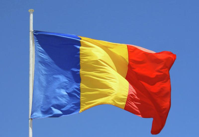 """В Румынии расследуют """"кортежный"""" скандал с участием экс-генпрокурора"""