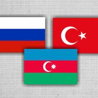 YAP: Azərbaycan Rusiya-Türkiyə münasibətlərinin normallaşmasına kömək göstərməyə hazırdır