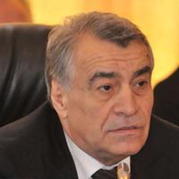 Азербайджан, Иран и Россия работают над созданием энергокоридора
