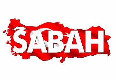 "Турецкая газета «Sabah» извинилась перед Азербайджаном <span class=""color_red"">- ФОТО</span>"