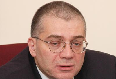Азербайджан призвал активизировать деятельность МГ ОБСЕ