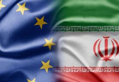 """Что сулит Азербайджану сближение Ирана с Западом? <span class=""""color_red"""">- МНЕНИЕ</span>"""