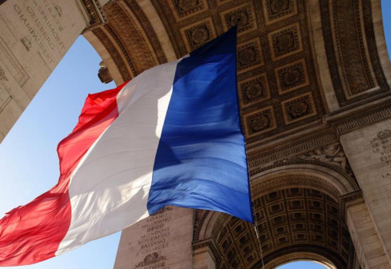 Во Франции прошли перестановки в правительстве