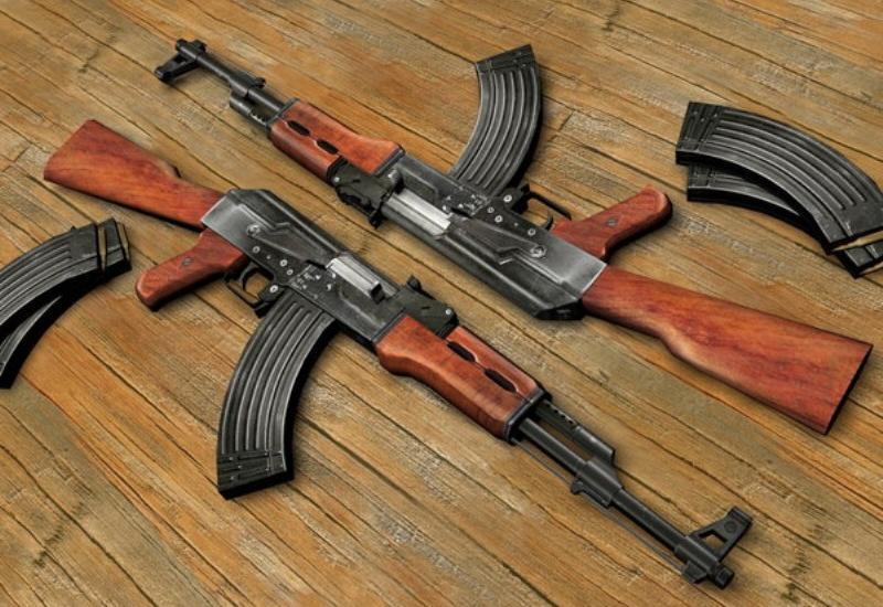 Саргсян превратил армию в кошмар для молодых армян