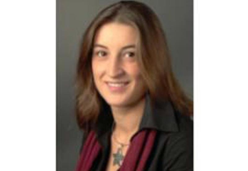 Новый руководитель в азербайджанском представительстве МККК