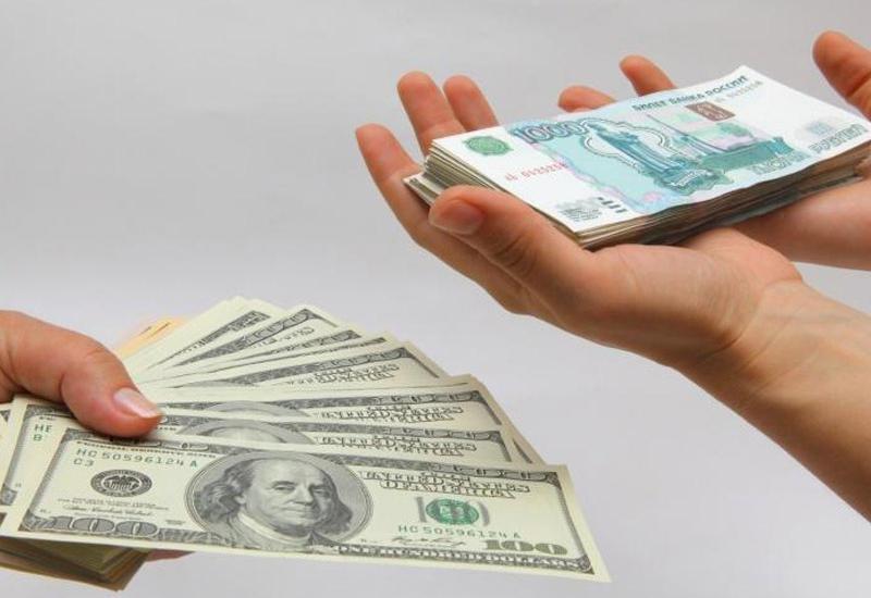 В России тунеядцев заставят платить 20 тысяч в год