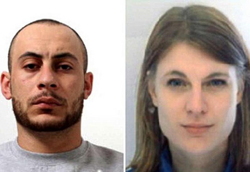 В Швейцарии охранница тюрьмы сбежала вместе с заключенным сирийцем