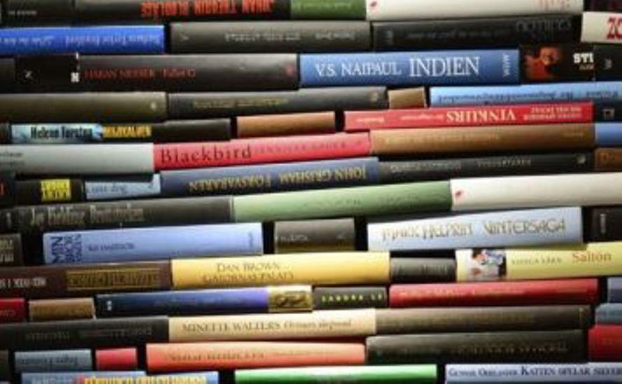 Ученые научились «читать» закрытые книги