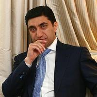 Qubalı milyarder Türkiyə bankını alır