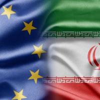 Qərblə İranın yaxınlaşması bizə nə vəd edir?
