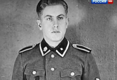 """В Германии судят 94-летнего фашиста <span class=""""color_red"""">- ВИДЕО</span>"""