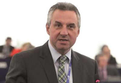 Международная организация готова предложить платформу для диалога по карабахскому конфликту
