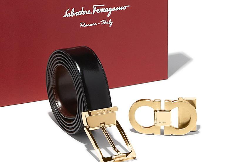 "Salvatore Ferragamo – изысканный подарок! <span class=""color_red"">- ФОТО</span>"