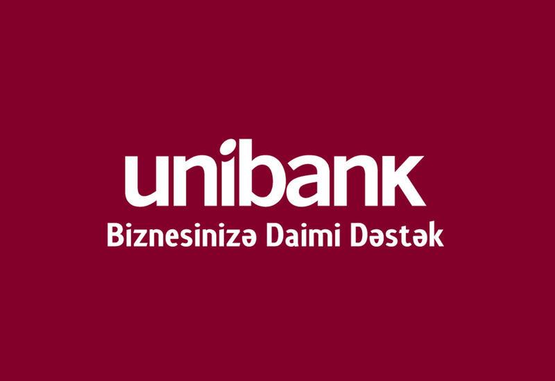 В Unibank значительно увеличилось количество корпоративных клиентов
