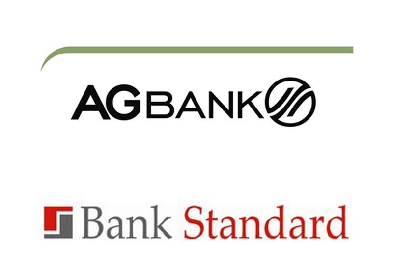 """Bank Standard: Мы получили обращение AGBank о присоединении <span class=""""color_red""""> - ОБНОВЛЕНО</span>"""