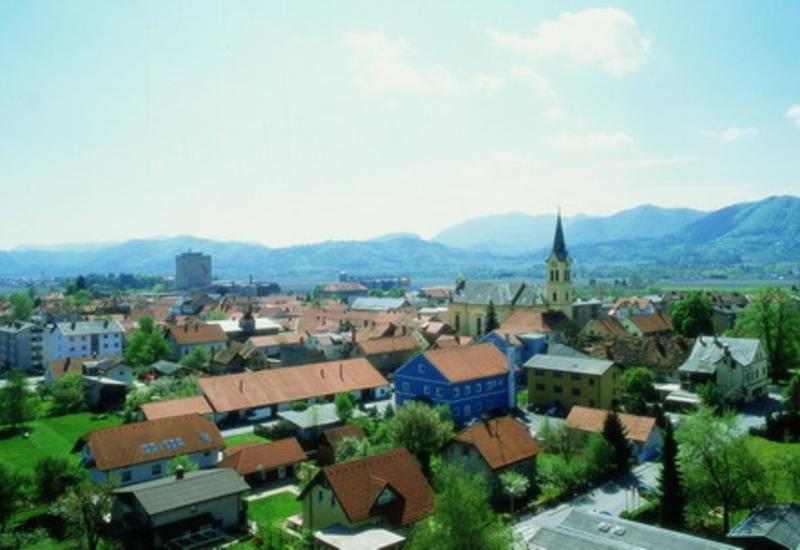 В этом городе появится первый в Европе пивной фонтан