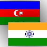 Индия хочет увеличения товарооборота с Азербайджаном