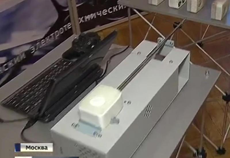 """В России появился уникальный прибор для проведения сложнейших операций <span class=""""color_red"""">- ВИДЕО</span>"""