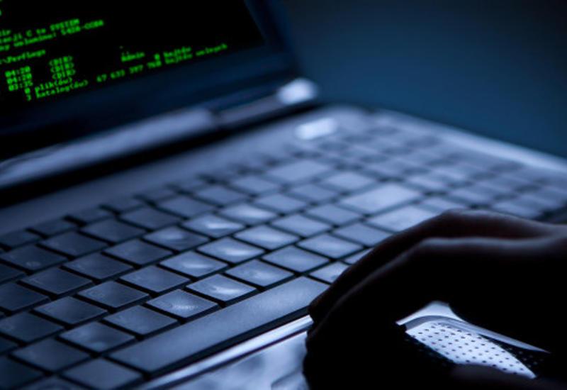 СМИ: спецслужбы Британии нашли вербовщика палача ИГ в соцсети