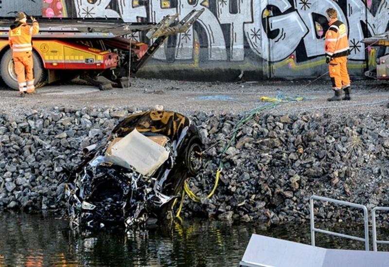 """Британские музыканты погибли в страшном ДТП под Стокгольмом <span class=""""color_red"""">- ФОТО</span>"""