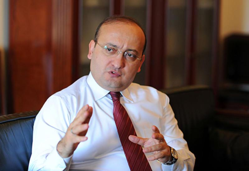 Вице-премьер Турции: Анкара не намерена занимать оборонительную позицию