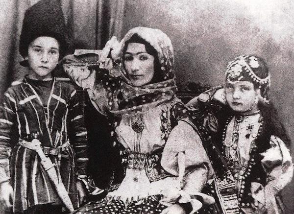 azerilovestories 01