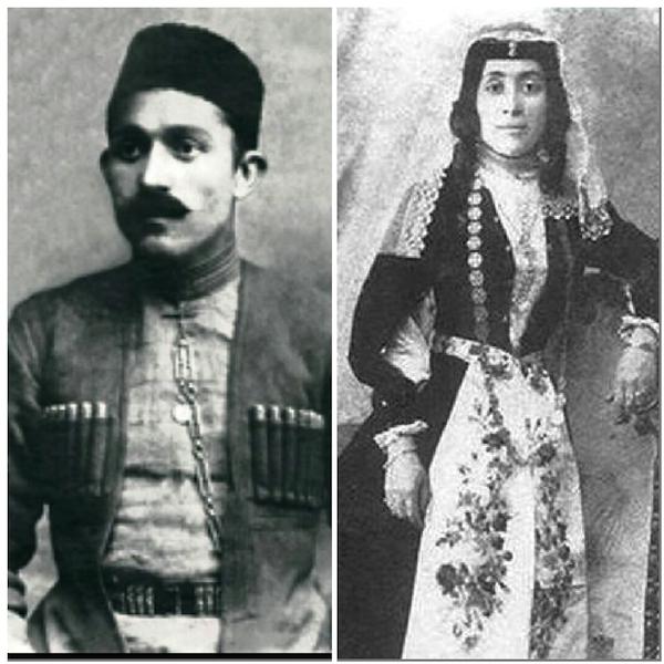 azerilovestories 02
