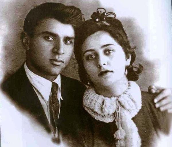 azerilovestories 06