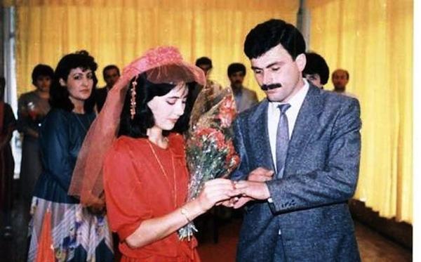 azerilovestories 10