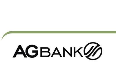 AGBank ASC bayram günləri müştərilərə xidmət göstərəcək