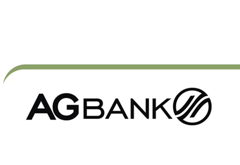 AGBank-ın POS-terminallarından istifadə edin və qazanın