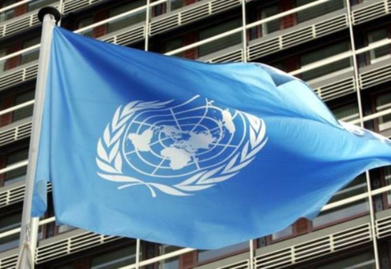ООН: В решение карабахского конфликта не нужна помощь извне