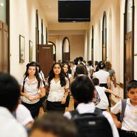 """В азербайджанских школах появятся специальные советники <span class=""""color_red"""">- ПОДРОБНОСТИ</span>"""