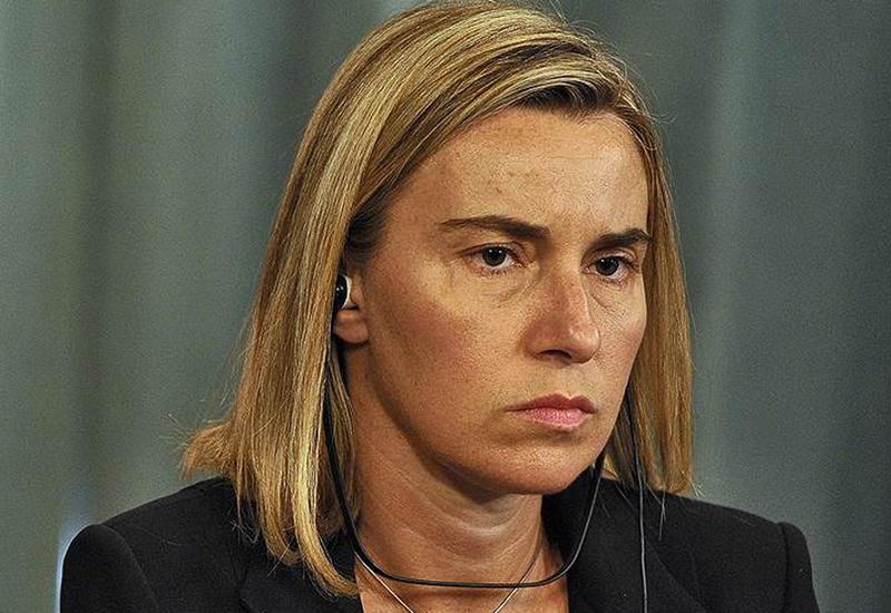 Евросоюз выразил Турции поддержку после теракта в Стамбуле