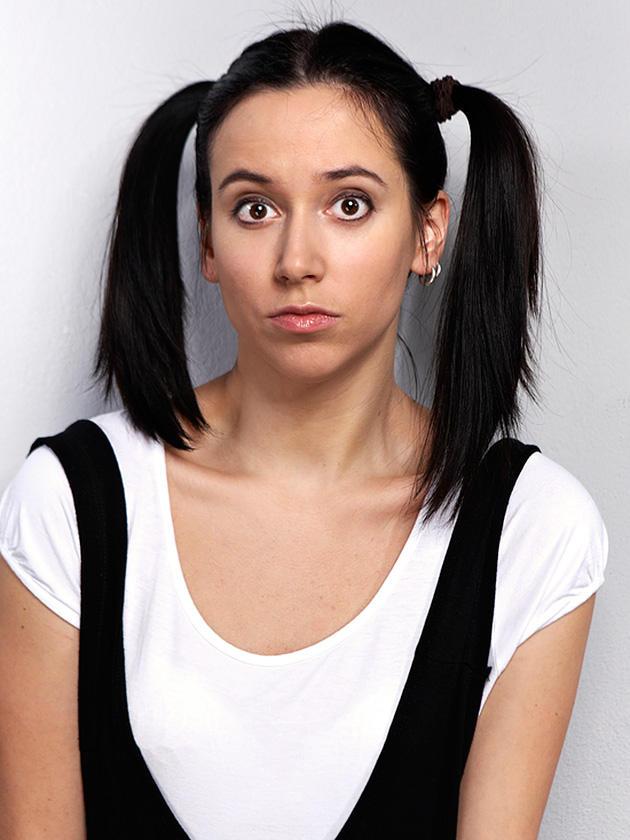 Резинки для волос с крючками фото