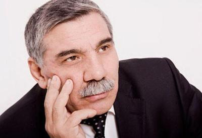 В Баку пройдет вечер памяти Зелимхана Ягуба