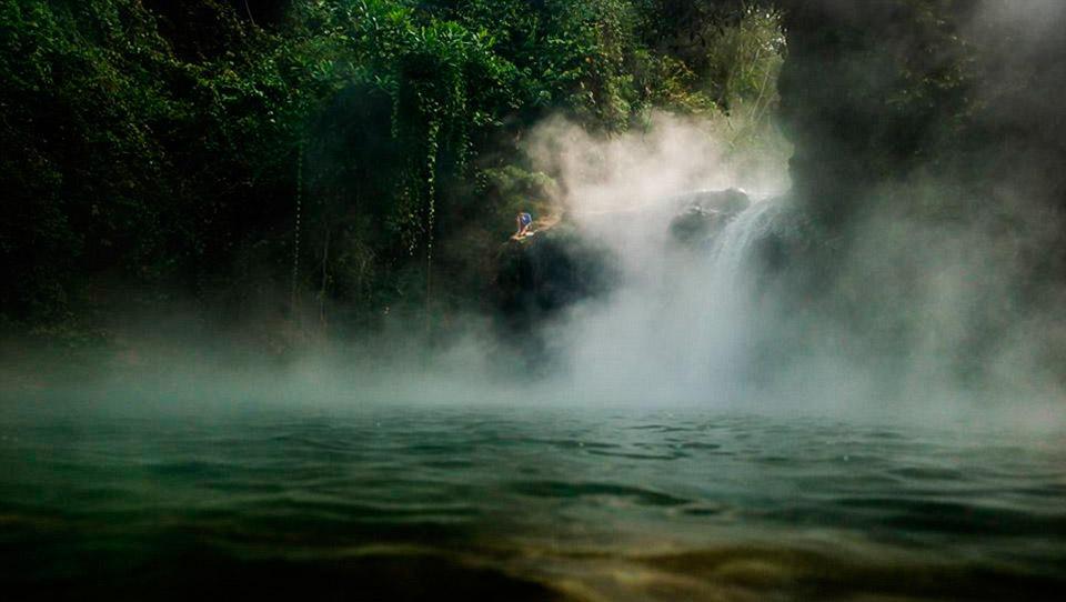 Самые необычные, удевительные явления природы 753773_6