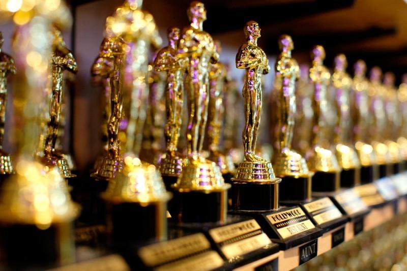 «Выживет» ли Ди Каприо в борьбе за «Оскар»? Прогнозы экспертов